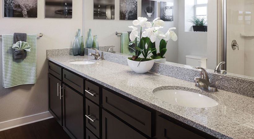 Kitchen Dining Living Area Liances Bathroom Bedroom There S Room For You At Axis Wellington